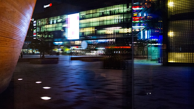 2014-09-16-reflections-part-four-010