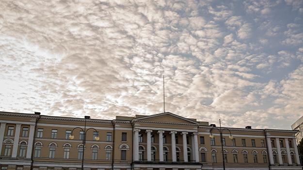 2014-09-19-university-007