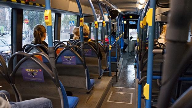 2014-09-22-bus-number-eighteen-003