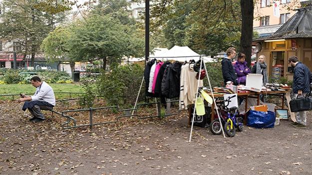 2014-10-04_flea-market-025