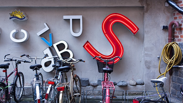 2014-10-05-letters-and-bikes-033