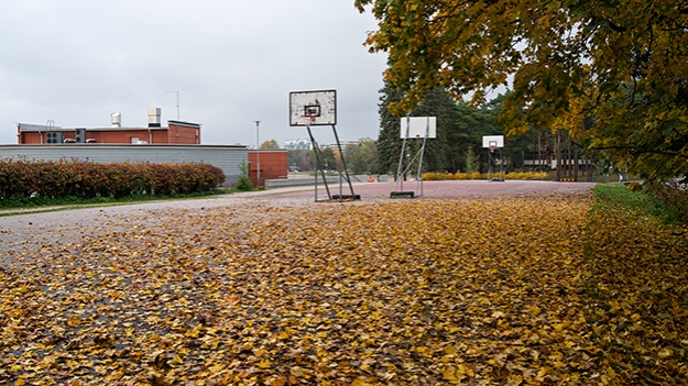 2014-10-12-basketball-court-013