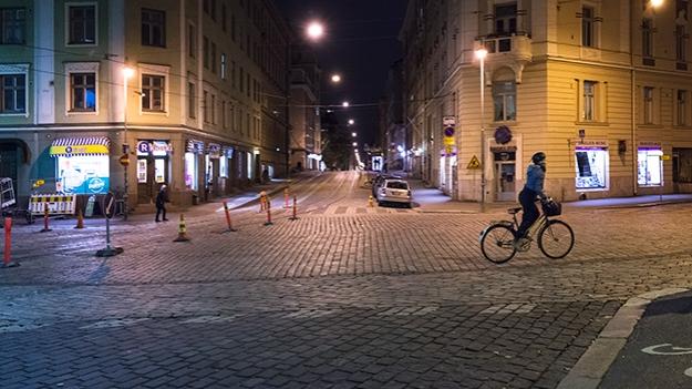 2014-10-15-cyclist-at-viiskulma-032