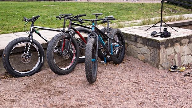 2014-10-24-fat-bikes-003