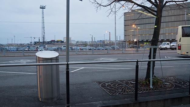 2014-10-25-gray-day-003