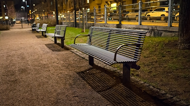 2014-11-12-benches-in-the-park-003