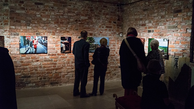 2014-11-13-in-the-exhibition-part-four-010