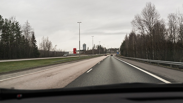 2014-11-14-road-4-part-two-008