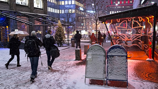 2014-11-21-snowfall-032