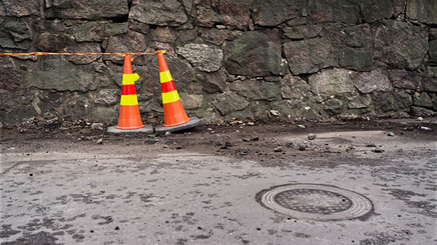 2014-12-15-two-cones-006
