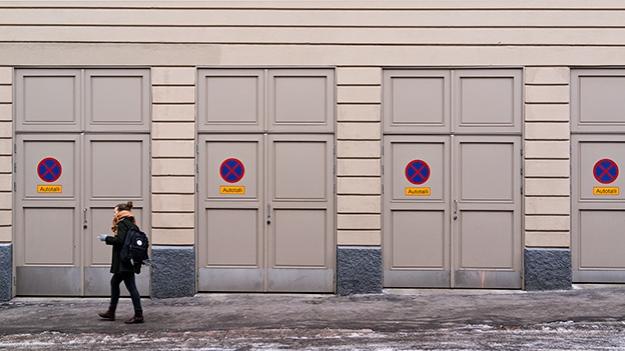 2015-01-21-garages-007