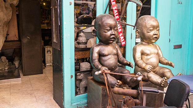 2015-01-24-big-babies-040