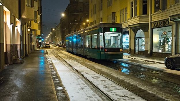 2015-01-27-tram-number-3-006