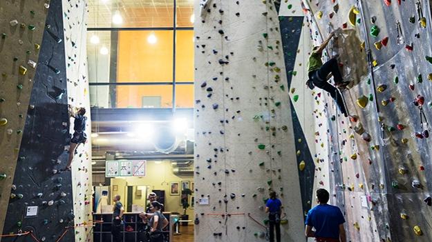 2015-03-18-indoor-climbing-005