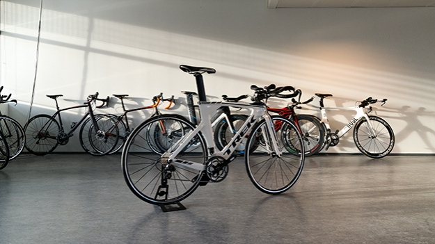 2015-03-19-bicycles-009