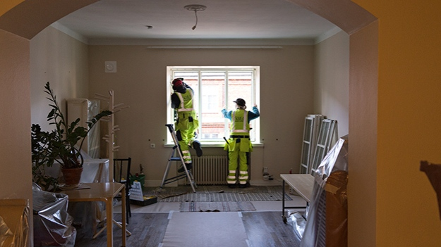 2015-03-24-installing-new-windows-038