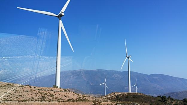 2015-07-10-windmills-040