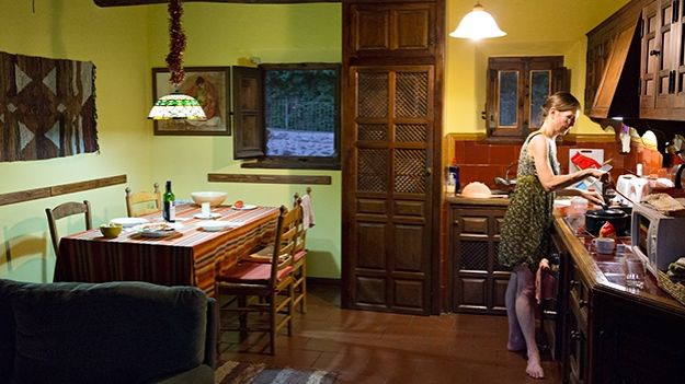 2015-07-12-andalucian-kitchen-050