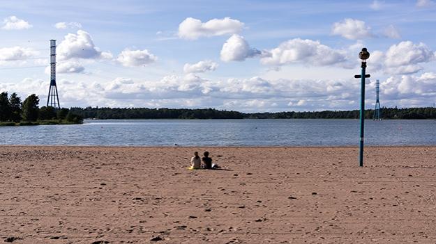 2015-07-27-hietaniemi-beach-004