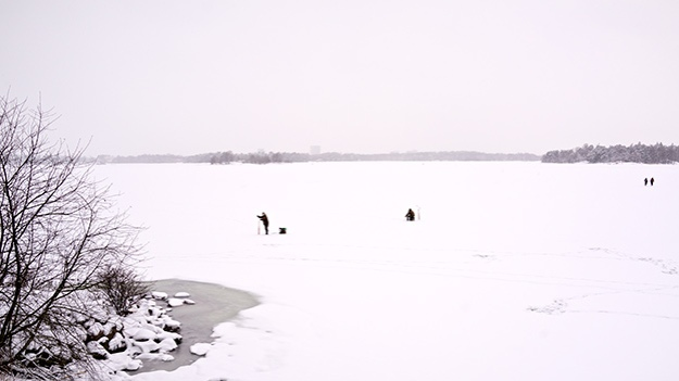 2016-02-03-ice-fishing-027