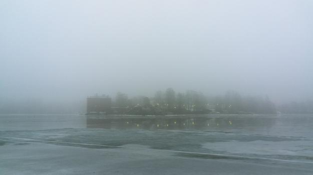 2016-02-07-foggy-Lapinlahti-062
