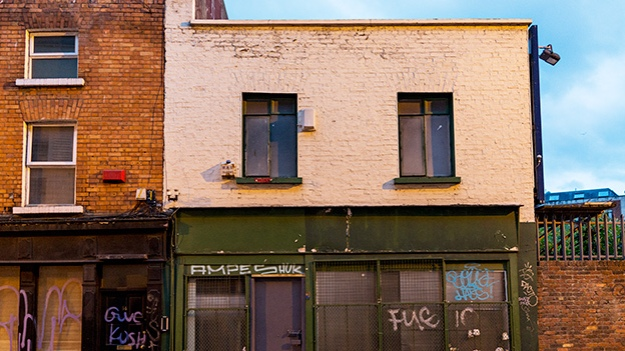 2016-07-08-building-in-dublin-053