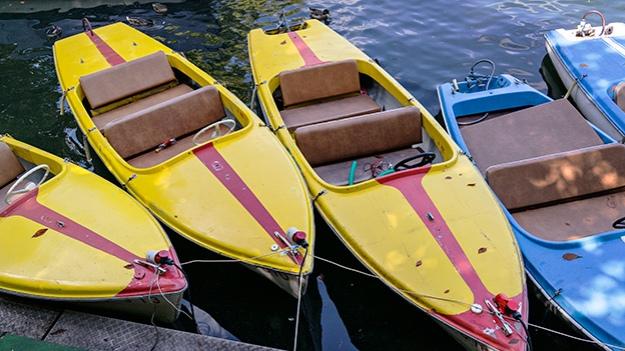 2016-08-30-boats-004