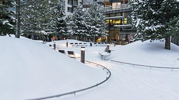 2016-11-09-november-snow-013